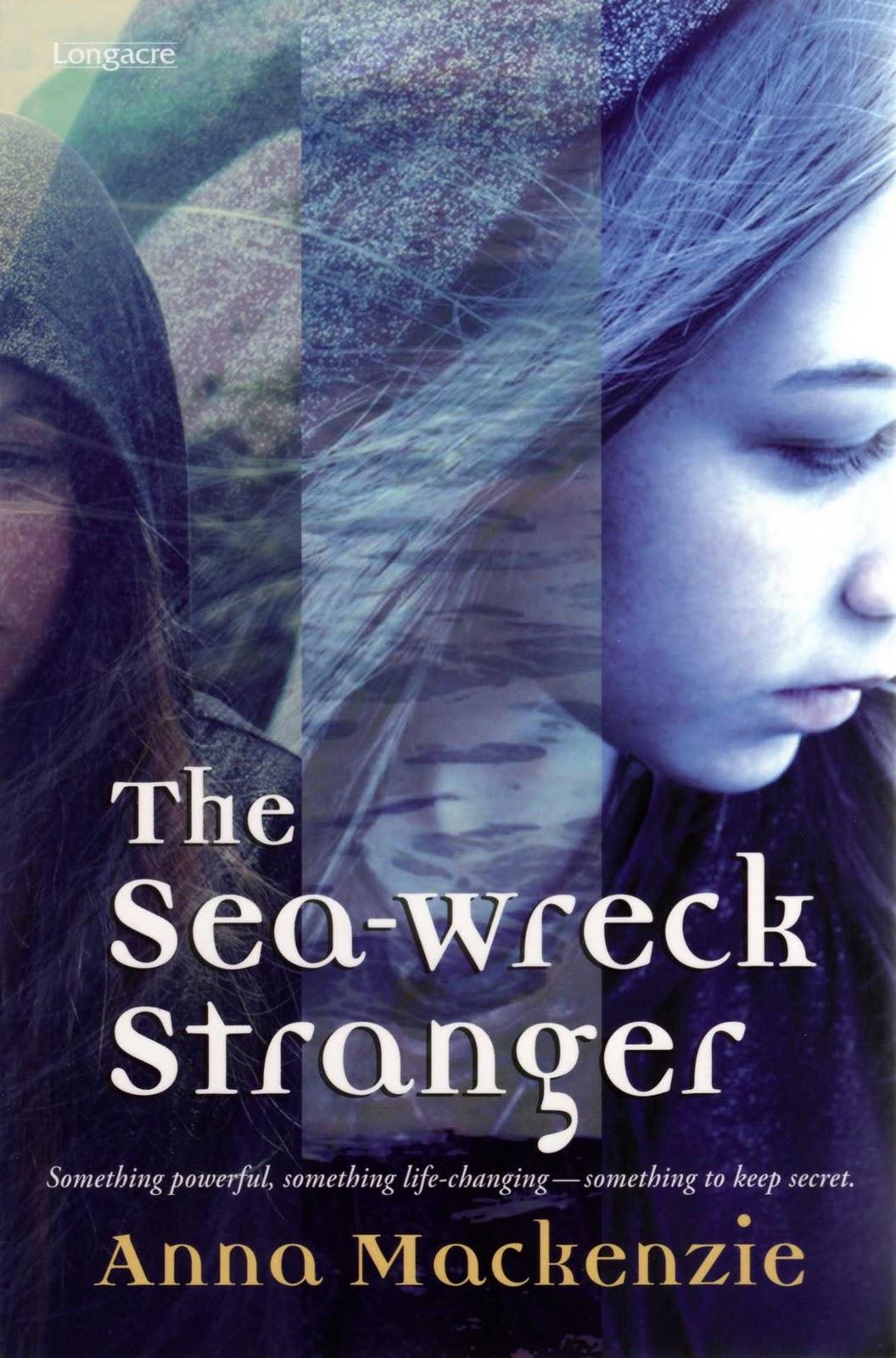 The Sea-Wrecked Stranger